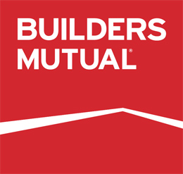 Builders Mutual Insurance Company Logo