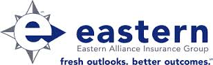 Eastern Alliance Insurance Group Logo